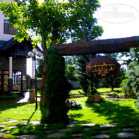 Фото отеля Coffee Tour Resort 3*