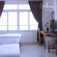 Фото отеля Truong Ngoc Hotel No Category