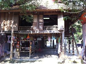 Mai Chau Friendly Homestay No Category