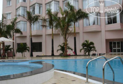 Saigon Kim Lien Resort 4*