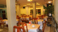 Фото Nha Trang Beach Hotel 3*