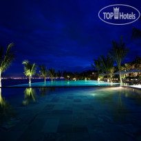 Hotel photos Amiana 5* Freshwater Swimming Pool