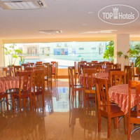 Фото отеля Thien Nga Family Hotel & Restaurant No Category