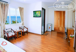 Hoang Hai (Golden Sea) Hotel No Category