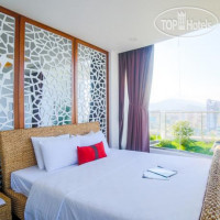 Фото отеля The Light Hotel & Resort 4*