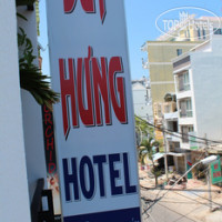 Фото отеля Duy Hung Hotel No Category
