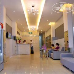 Camellia 0 Nha Trang Hotel 0*