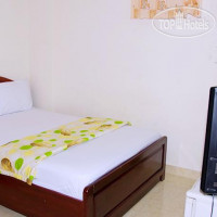 Фото отеля Thai Duong Hotel No Category