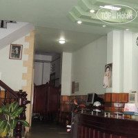 Фото отеля Minh Cat Hotel No Category