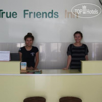 Фото отеля True Friends Inn No Category