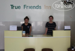True Friends Inn No Category