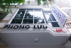 Phong Luu Hotel No Category