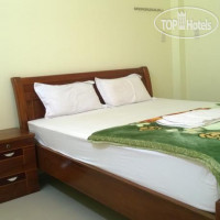 Фото отеля Thanh Hoa 2 Guesthouse No Category