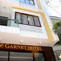 Фото отеля Garnet Hotel No Category