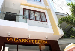 Garnet Hotel No Category