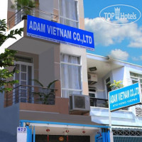 Фото отеля Adam Viet Nam Hotel No Category