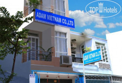Adam Viet Nam Hotel No Category
