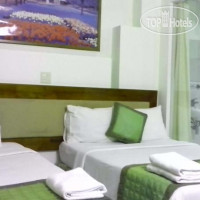 Фото отеля Son & Daughter Guesthouse 1*