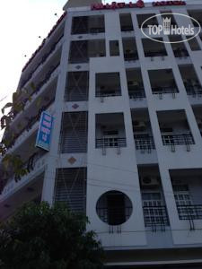 Nhat Le Hotel 1*