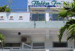 Thien Truc Guest House No Category