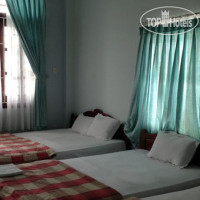 Фото отеля Cam Trang Hotel No Category