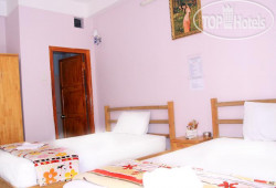 Hoa Sen Guest House No Category