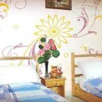 ���� ����� Hoa Sen Guest House No Category