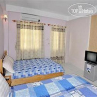 Фото отеля Hoa Sen Guest House No Category