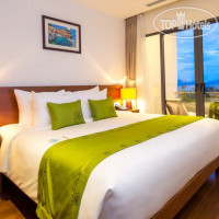 Фото отеля Cam Ranh Riviera Beach Resort & Spa No Category