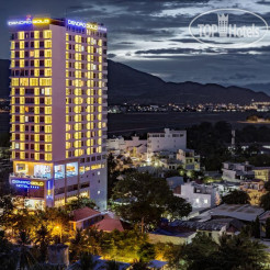 Dendro Gold Hotel 4*
