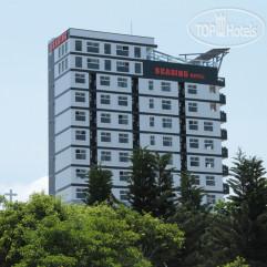 сиа лайт отель вьетнам официальный сайт