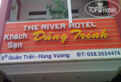 Dung Trinh Hotel 1*