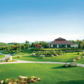 ���� ����� Vinpearl Golf Land Resort & Villas 5*
