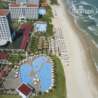 Фото Swandor Hotels & Resorts - Cam Ranh