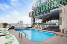 Фото отеля Green LightHouse Hotel 4*