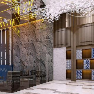 Seana Hotel 4* (Вьетнам/Провинция Кханьхоа/Нячанг ...