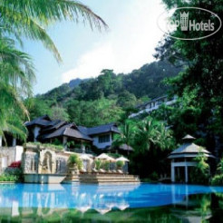 Diamond Bay Resort & Spa 5*
