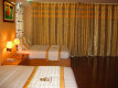 фотогалерея отеля Thang Long Nha Trang