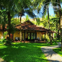 Фото отеля Ngoc Duy Guesthouse No Category