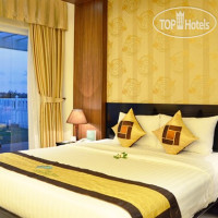 ���� ����� Sailing Bay Beach Resort 4*