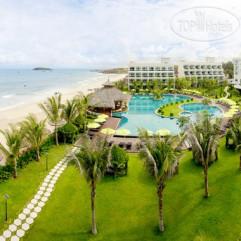 Aal Bay Beach Wellness Resort Saving Is Easy