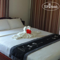 Фото отеля Mui Ne Paradise Beach Resort 3*