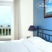 Фото отеля An Phu Beach Villas 4*