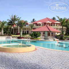 Ocean Star Resort 4*