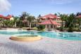 фотогалерея отеля Ocean Star Resort