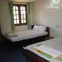���� ����� Hung Minh Guesthouse No Category