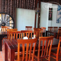 Фото отеля Saigon Cafe Guesthouse No Category