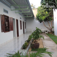 Фото отеля Xuan Anh Guesthouse No Category