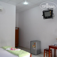 Фото отеля Diem Lien Guesthouse No Category
