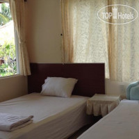 Фото отеля Sedec Guest House No Category